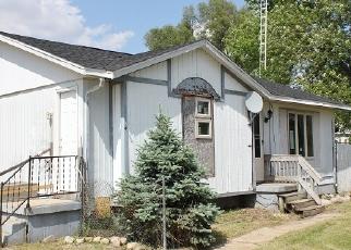 Foreclosure  id: 3409434