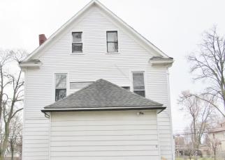 Foreclosure  id: 3409871