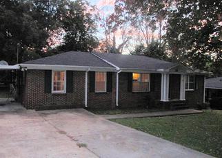 Foreclosure  id: 3411925