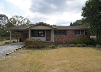 Foreclosure  id: 3411934