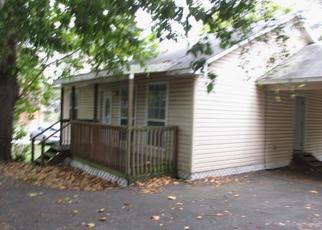 Foreclosure  id: 3412061