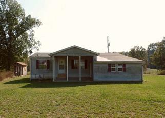 Foreclosure  id: 3412065