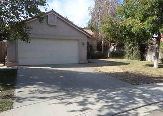 Foreclosure  id: 3412194