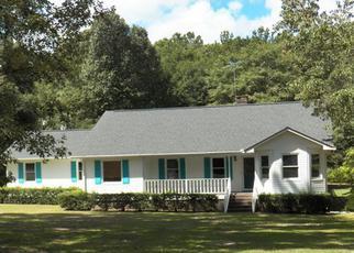 Foreclosure  id: 3412495