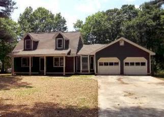 Foreclosure  id: 3412689
