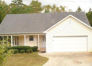 Foreclosure  id: 3412711