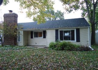 Foreclosure  id: 3412995