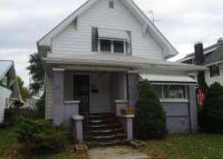 Foreclosure  id: 3413147