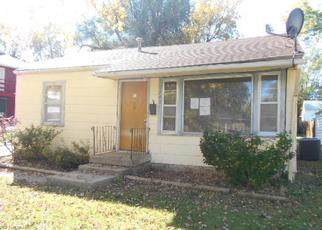 Foreclosure  id: 3413187
