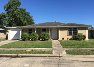 Foreclosure  id: 3413395