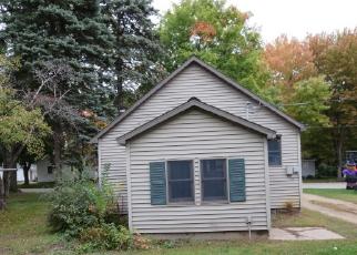 Foreclosure  id: 3413597