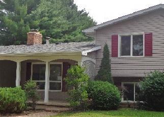 Foreclosure  id: 3413638