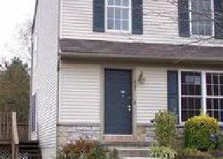 Foreclosure  id: 3413707