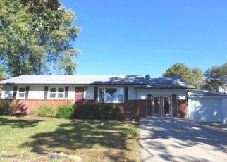 Foreclosure  id: 3413823