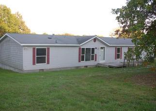 Foreclosure  id: 3413836