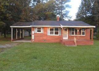 Foreclosure  id: 3413995