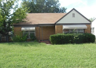 Foreclosure  id: 3414040