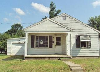 Foreclosure  id: 3414108