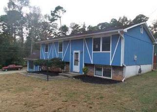 Foreclosure  id: 3414272