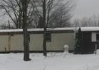 Foreclosure  id: 3414795