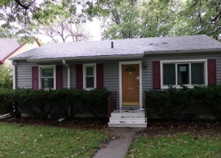 Foreclosure  id: 3414927