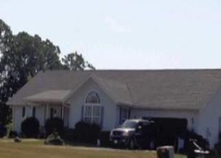 Foreclosure  id: 3415089