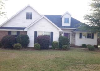 Foreclosure  id: 3415368