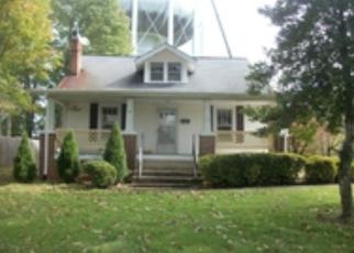 Foreclosure  id: 3416607