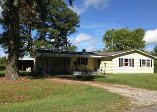 Foreclosure  id: 3416636