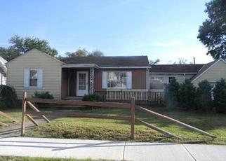 Foreclosure  id: 3416738