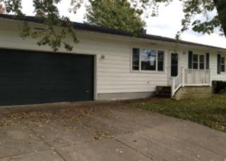 Foreclosure  id: 3416852
