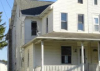 Foreclosure  id: 3417074