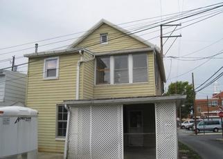 Foreclosure  id: 3417091