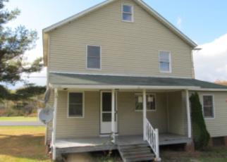 Foreclosure  id: 3417095