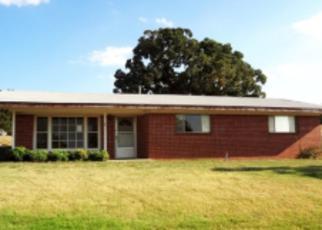 Foreclosure  id: 3417530