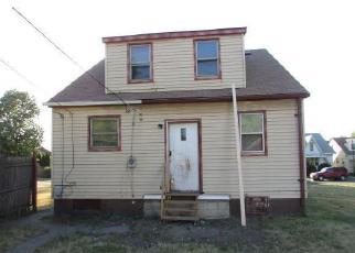 Foreclosure  id: 3418561