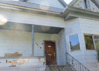 Foreclosure  id: 3420485