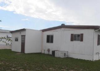 Foreclosure  id: 3421336
