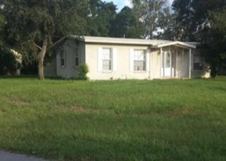 Foreclosure  id: 3421338