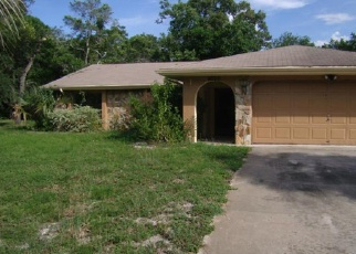 Foreclosure  id: 3421340