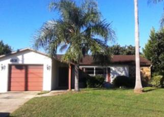 Foreclosure  id: 3421341