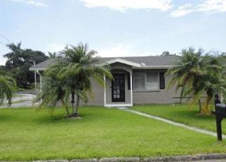 Foreclosure  id: 3421368