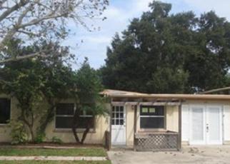 Foreclosure  id: 3421372
