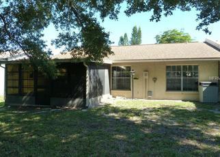 Foreclosure  id: 3421375