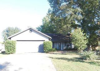 Foreclosure  id: 3421494