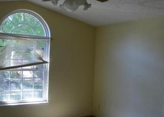 Foreclosure  id: 3421496