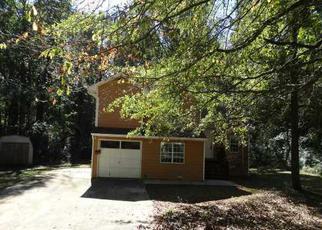 Foreclosure  id: 3421550
