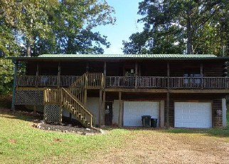 Foreclosure  id: 3421607