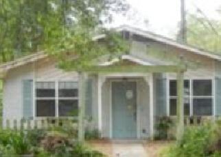 Foreclosure  id: 3421643