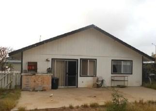 Foreclosure  id: 3421654